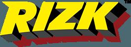 Rizk.com nytt online casino